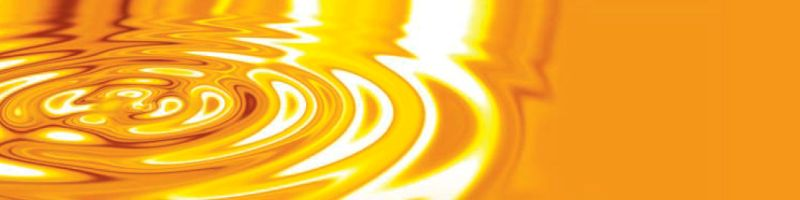 Release Oils/De-shuttering Agents