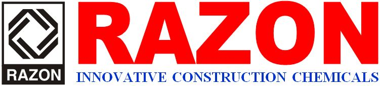magnesium phosphate cement manufacturers in India