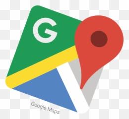 google map razon compny location